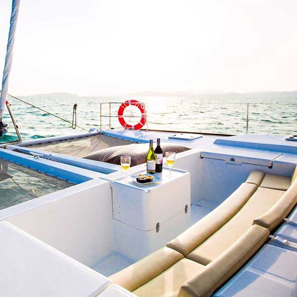 rent-private-day-charter-sailing-catamaran-phuket-3