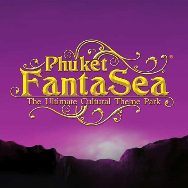 cheap-ticket-booking-phuket-fantasea-dinner-show-3