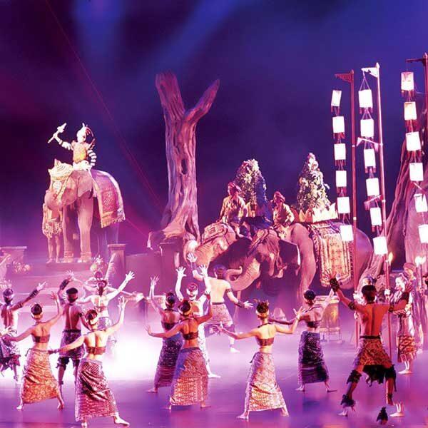 cheap-ticket-booking-phuket-fantasea-dinner-show