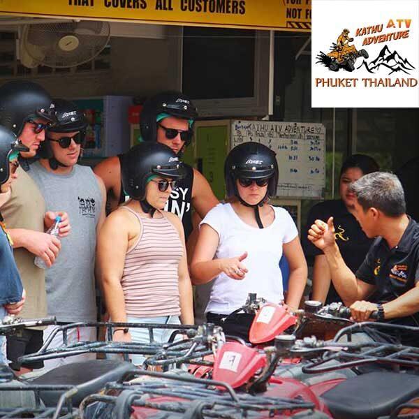 ATV-adventure-Kathu-Patong-Phuket-2