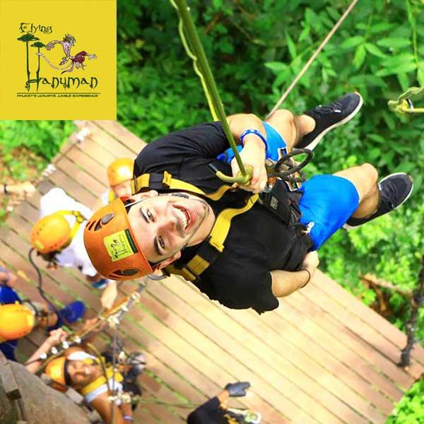 Cheap-Ticket-Flying-Hanuman-Phuket