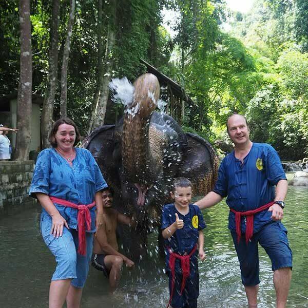 Elephant-Care-ATV-White-Water-Rafting-Phuket