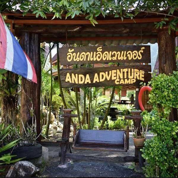 Phuket-Phang-Nga-Adventure-Tours-Activities