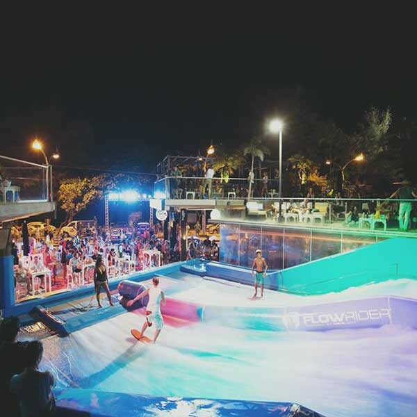 best-fun-things-places-activities-to-do-surf-house-boardriders-kata-phuket