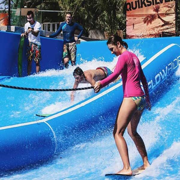 best-fun-things-places-activities-to-do-surf-house-boardriders-phuket