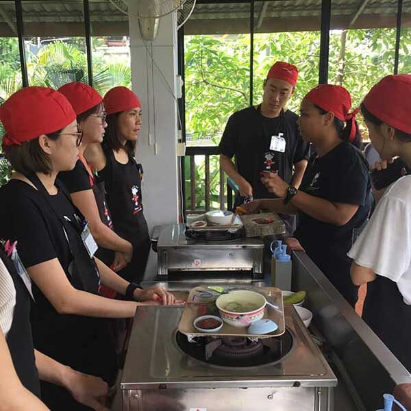full-day-learn-to-cook-thai-food-10-dishes-at-phuket-thai-cooking-academy-3