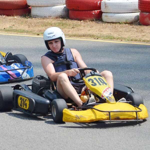 kathu-patong-adventure-go-kart-racing-3