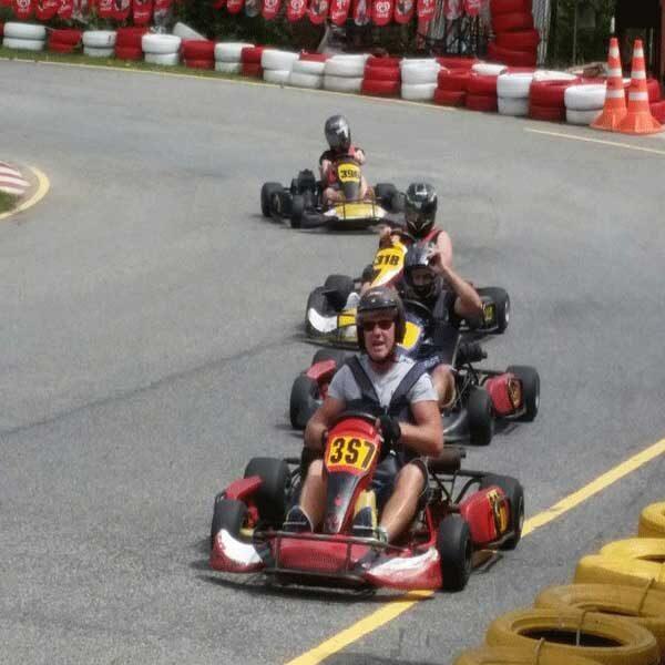 kathu-patong-adventure-go-kart-racing-5