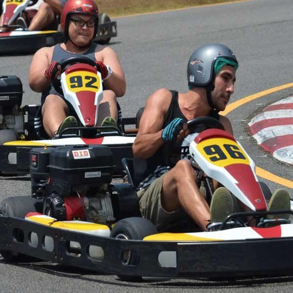 kathu-patong-adventure-go-kart-racing-6