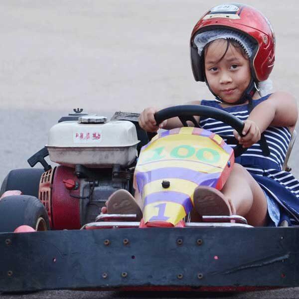 kathu-patong-adventure-go-kart-racing