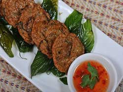 phuket-kathu-thai-cooking-school-fish-cakes