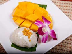 phuket-kathu-thai-cooking-school-mango-sticky-rice