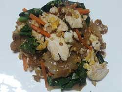 phuket-kathu-thai-cooking-school-pad-see-eu