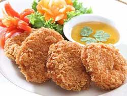 phuket-kathu-thai-cooking-school-tod-man-koong