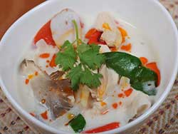 phuket-kathu-thai-cooking-school-tom-kha-gai