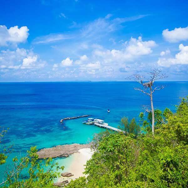 phuket-maiton-private-island