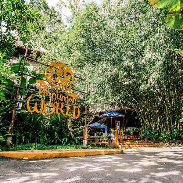 phuket-zipline-adventure-hanuman-world-tree-top-2