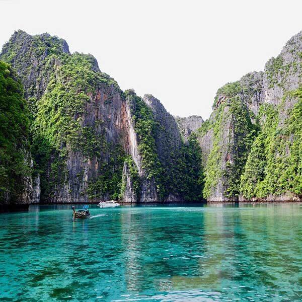 pileh-lagoon-phi-phi-islands