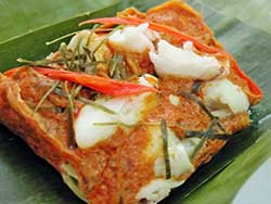 thai-cuisine-cooking-school-blue-elephant-crab-souffle