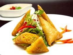 thai-cuisine-cooking-school-blue-elephant-samosa