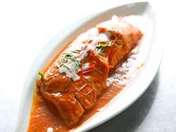 thai-cuisine-cooking-school-blue-elephant-seabass-topped-with-red-curry-sauce