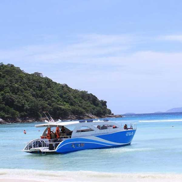 Phuket-Full-Day-3-Islands-Trip-Racha-Noi-Racha-Yai-Maiton