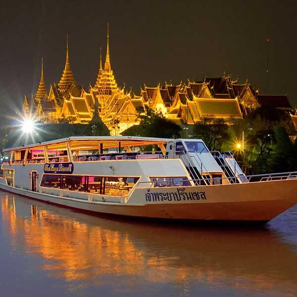 bangkok-chaophraya-dinner-cruise-cheap-ticket