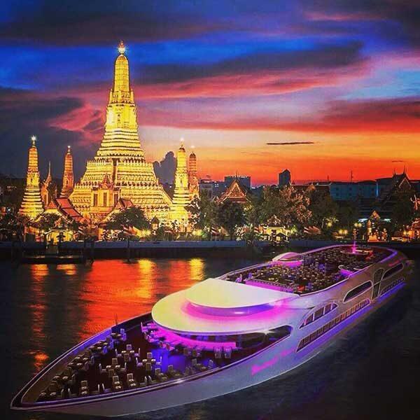 bangkok-dinner-cruise-wonderful-peral-thai-show