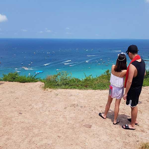 bangkok-full-day-tour-coral-island-koh-larn-pattaya-2