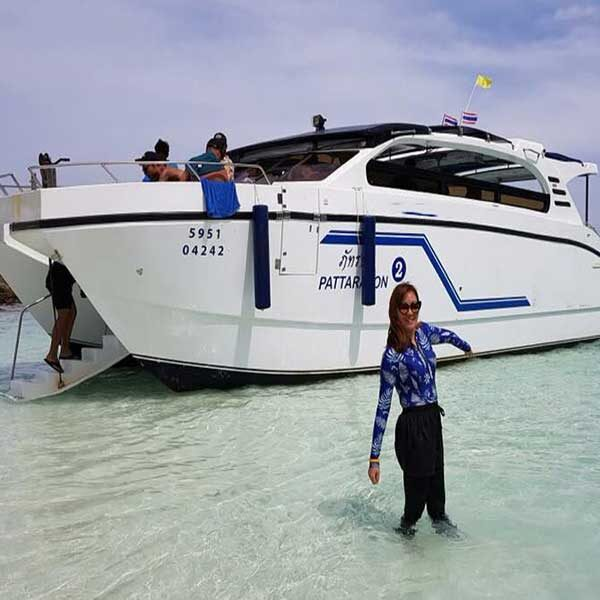 phuket-full-day-trip-racha-noi-racha-yai-maiton-island-by-catamaran-6