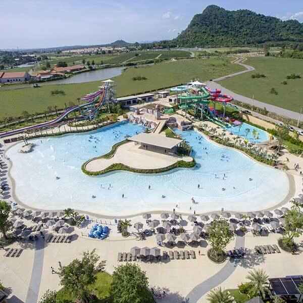 Fun-Park-Ramayana-Water-Park-Bangkok-Pattaya-3