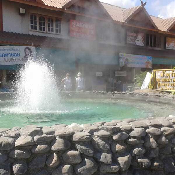 Mae-kajan-Hot-Spring-Chiang-Rai-Tour-2