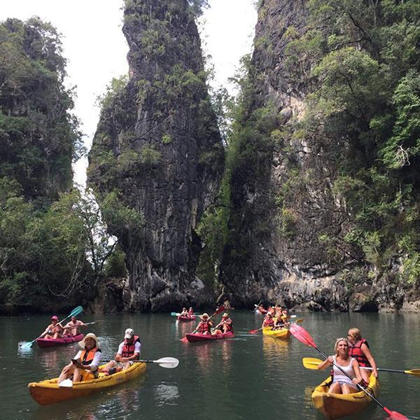 the-cheap-local-tour-kayak-krabi