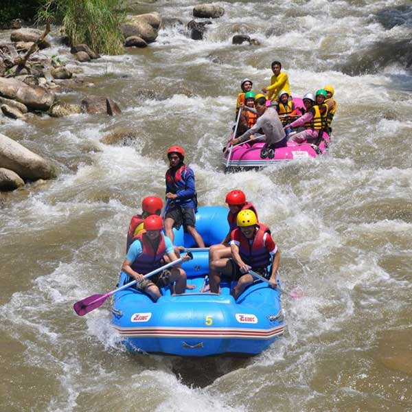 D2.-Day-Trip-White-Water-Rafting-7-km.-Waterfall