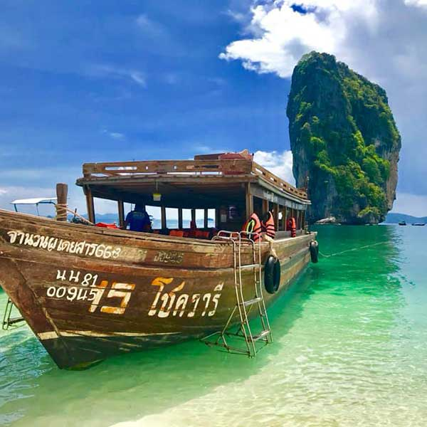 One-Day-Trip-Krabi-4-islands-by-long-tail-boat-7