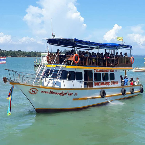 krabi-afternoon-tour-sunset-seven-islands