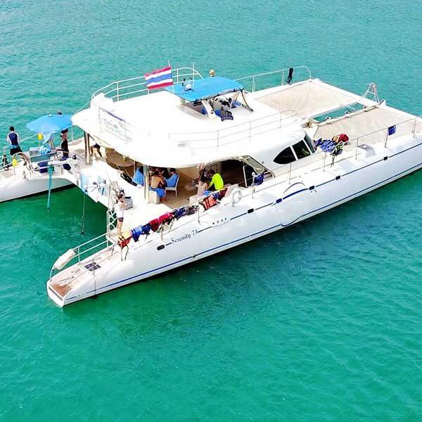 Serenity-Yachting-Samui-Full-Day-Trip-Around-Koh-Samui-2