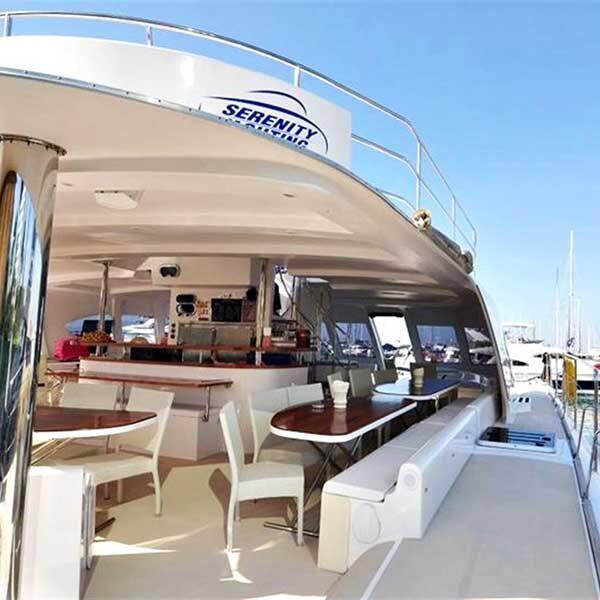 Serenity-Yachting-Samui-Full-Day-Trip-Around-Koh-Samui