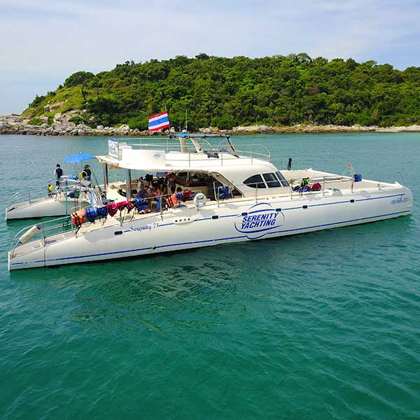 Serenity-Yachting-Samui-Full-Day-Trip-Koh-Phangan