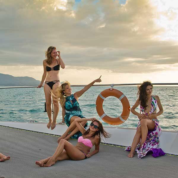 Serenity-Yachting-Sunset-Cruise-Dinner-Koh-Samui-6