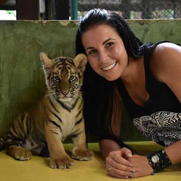 Smallest-Tiger-Kingdom-Phuket-7