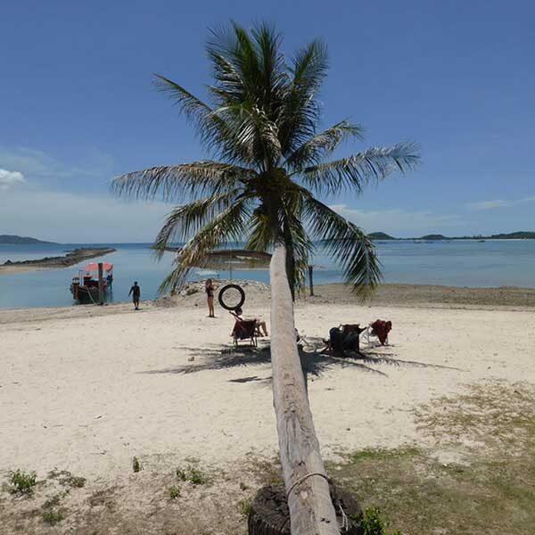 full-day-trip-koh-samui-island-koh-tan-catamaran