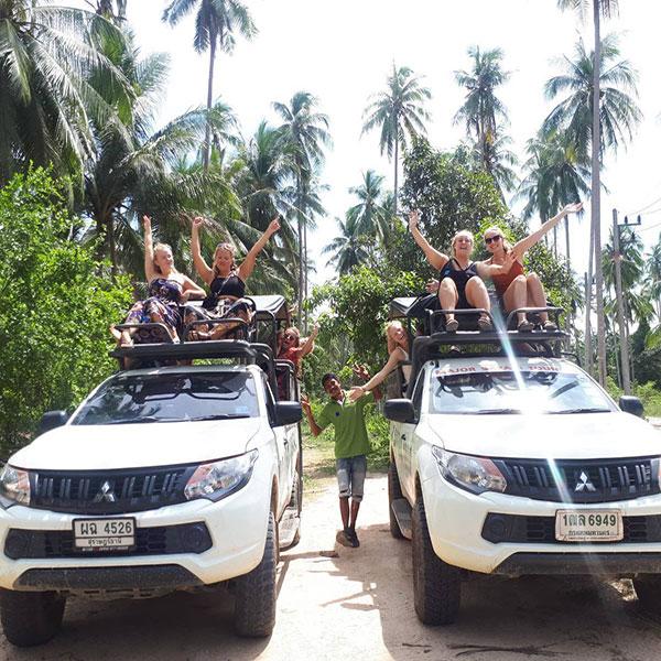 4x4-offroaa-safari-tour-koh-samui