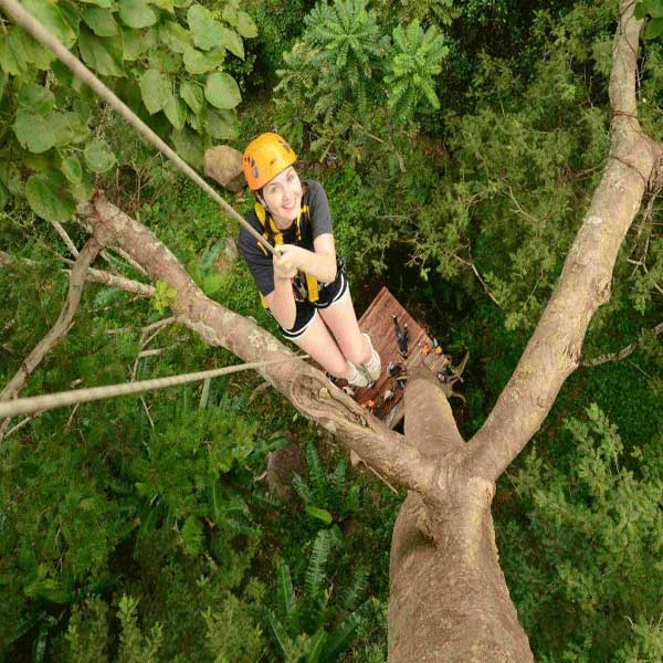 phuket-adventure-flying-hanuman-kathu