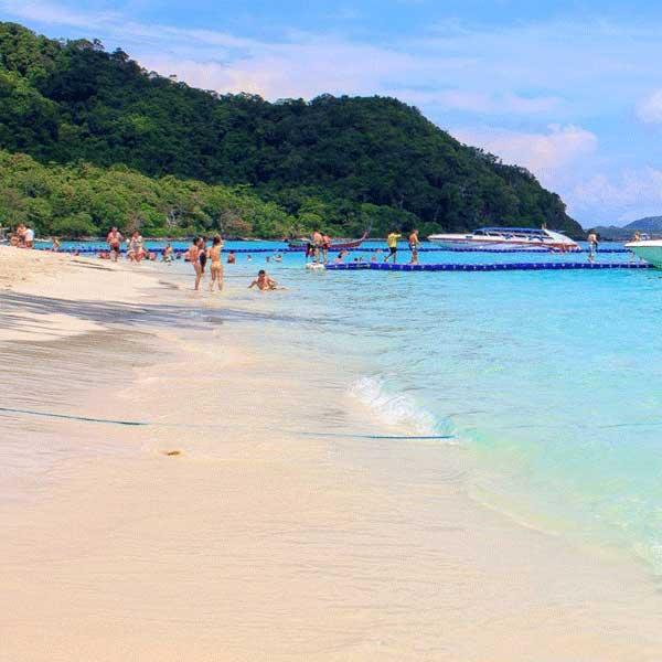phuket-island-trip-coral-hey-island-full-half-day-2