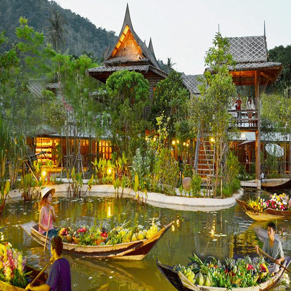 thailand-history-siam-niramit-dinner-and-show-phuket-8