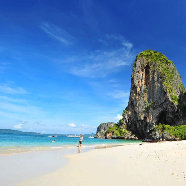 thailand-holiday-tub-chicken-poda-pranang-discount-islands-tour-krabi-6