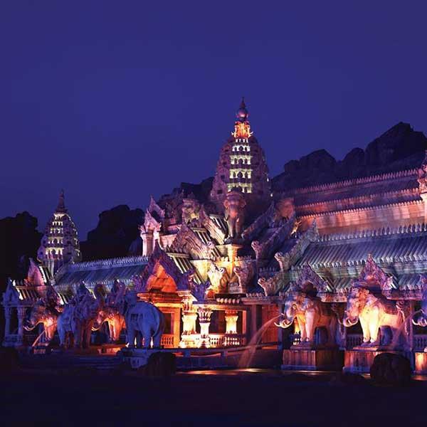 phuket-fantasea-show-dinner-booking-ticket-10