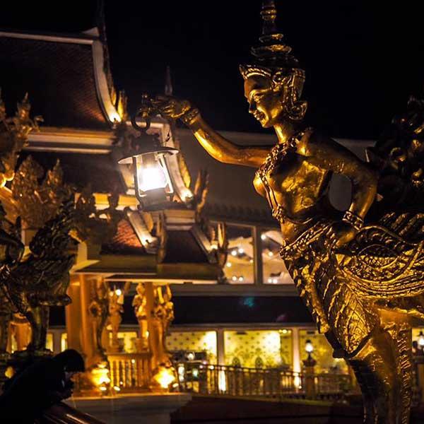 phuket-fantasea-show-dinner-booking-ticket-5