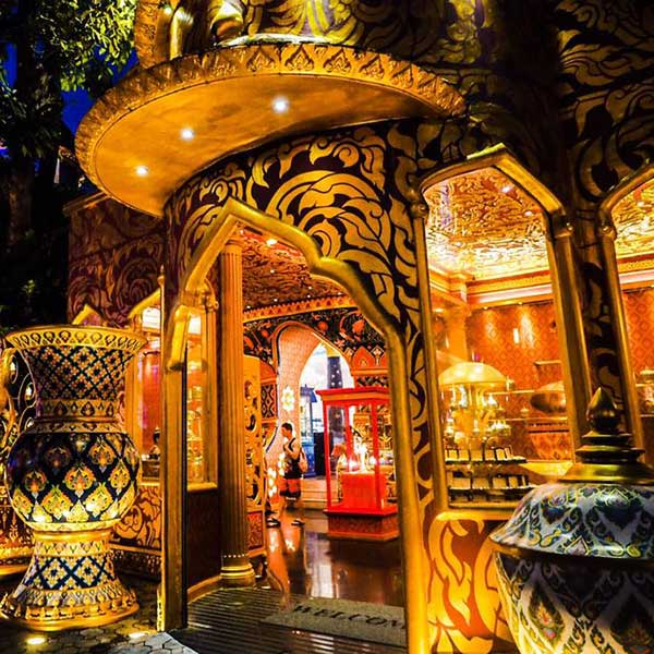 phuket-fantasea-show-dinner-booking-ticket-6